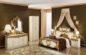 Luxury Italian Bedroom Furniture Italian Bedroom Furniture Raya Furniture