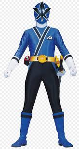 Light Blue Power Ranger Costume Red Ranger Power Rangers Super Legends Power Rangers Png