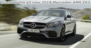2018 mercedes benz cls. exellent mercedes what changes will the 2018 mercedesbenz cls get  for mercedes benz cls