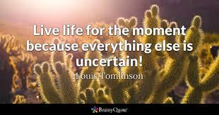 Live Life Quotes Custom Live Life Quotes BrainyQuote
