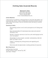Sample Resume Objective Statements For Customer Service Objective Resumes Objective Resume Examples For High School