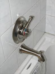 shower tub faucet combo shower head enter image description here