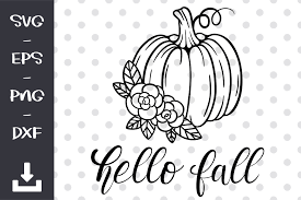 Buy us coffee and keep us home and out of our real jobs so we. Pumpkin Clipart Black And White Svg Download Free And Premium Svg Cut Files