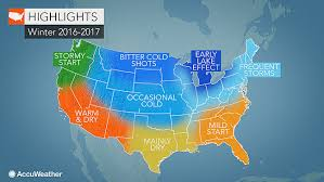 long term weather forecast new york city. according to the prediction, instead of a couple heavy snow storms like last winter, new york city can expect \ long term weather forecast patch
