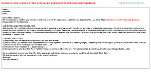 sales rep termination letter awesome collection of work order letter format for security services