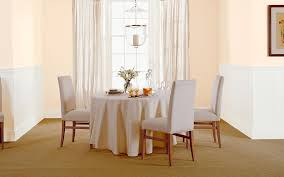 paint colors for dining roomsDining Room  Paint Color Selector  The Home Depot