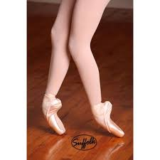 Suffolk Pointe Shoes Size Chart Suffolk Solo Prequel Lkh Company