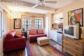 ... price and a type of apartment, then scour StreetEasy to find the best  available options around the city. Today's task: studio apartments in NYC  for sale ...