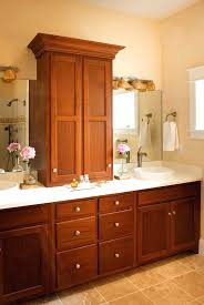Custom bathroom cabinet ideas Master Diy Vanity Mirror With Lights For Bedroom Custom Bathroom Cabinet Ideas Built In Cabinets Cabinetry Desi Infamousnowcom Build Custom Vanity Cabinet Elegant Bathroom Vanities At Semi Built