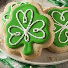 Beat in a low speed until just incorporated and moist. St Patrick S Day What Do The Irish Eat On March 17 Guide Ireland Com