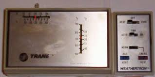 weathertron wiring diagram schematics and wiring diagrams collection weathertron honeywell thermostat wiring diagram ge weathertron heat pump