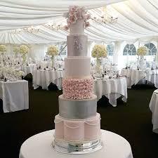 Fancy Wedding Cakes Or Magnificent Wedding Cake 37 Elegant Wedding
