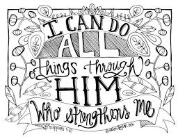 Small Picture Adult Scripture Coloring Pages Gallery Website Christian Coloring