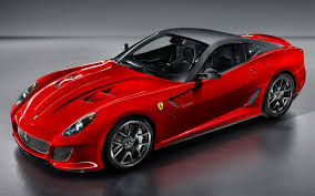best car wallpaper in the world. Perfect Wallpaper World Best Top 10 Cars Full HD Wallpapers Cool Car 1600x1000 And Wallpaper In The