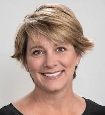 Wendy Mills - Charlotte, NC Real Estate Agent | realtor.com®