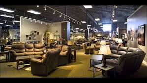 Interiors Fabulous Ashley Furniture Clearance Center Ashley
