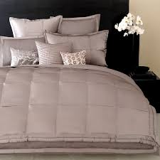 great donna karan bedding