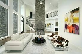 living room wall interior design beautiful fireplace inspiration for paint ideas with brick pai