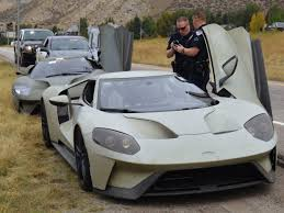 2018 ford gt. interesting ford 2018 ford gt prototype intended ford gt