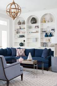 White Living Room Design 102 Best Ideas About Living Spaces On Pinterest Copper Coffee