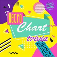 Listen Retro Chart Trivia 5th November 1989 Music Jobs