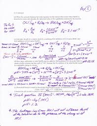 Types of chemical reactions model 1: 9 Pogil Ideas Polyatomic Ion Teaching Chemistry Chemistry Worksheets