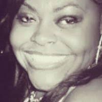 Myra Parks Facebook, Twitter & MySpace on PeekYou
