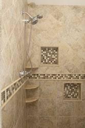 bathroom remodel tile. bathroom tile remodel