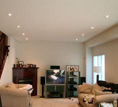 family room lighting design. Bright Livingroom Lighting Design Ideas With Home . Family Room