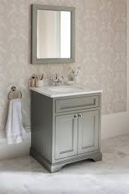 Bathroom Burlington Ideas New Ideas
