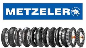 Metzeler motorcycle tires by LYRmotorparts - Tagum, Davao | Facebook