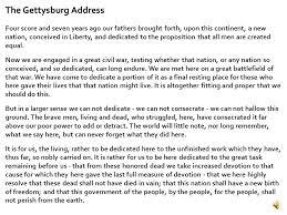 essay on the gettysburg address buy original essays online unity in diversity essay for children gettysburg address essay a city upon
