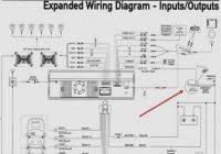 sony cd player wiring diagram michellelarks com sony cd player wiring diagram sony car cd player wiring diagram wiring diagram and