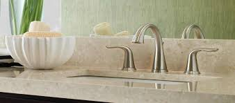 delta bathroom faucets brushed nickel. Lahara® In The Bath Delta Bathroom Faucets Brushed Nickel R
