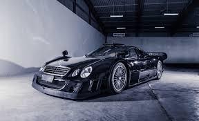 Originally, the clk gtr was developed to compete in the fia gt championship. Tomini Classics Mercedes Benz Clk Gtr Tomini Classics