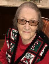Georgia Mae Lawrence Obituary - Visitation & Funeral Information
