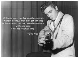 Elvis Quotes Delectable Love Me Tender Elvis Presley Lyrics Elvis Presley Pinterest