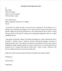 Cover Letter Samples Pdf Application Cover Letter Sample Best