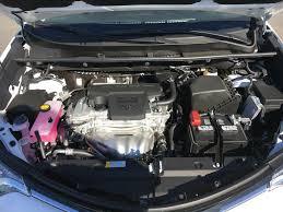 New 2018 Toyota RAV4 4 Door Sport Utility in Brampton, ON 40237