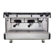 La Cimbali M23 UP C/2 Yarı Otomatik Espresso Kahve Makinesi 2 Grup