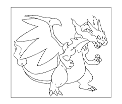 Small Picture Pokmon Coloring Pages coloringrocks