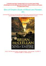 Peeling Design Patterns For Beginners And Interviews Pdf Free Download Download Pdf Sins Of Empire Gods Of Blood And Powder 1