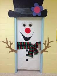 christmas door decorating contest winners google search aaron office door decorated