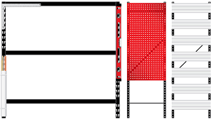 heat pump thermostat wiring diagram readingrat net Thermostat Wiring Diagram For Heat Pump honeywell thermostat wiring diagram heat pump images ideas jumper, wiring diagram nest thermostat wiring diagram for heat pump