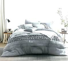 x king comforter sets oversized down d home improvement license reinstatement comforters
