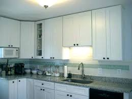 home depot wall cabinets unfinished oak canada bathroom cabinet installation