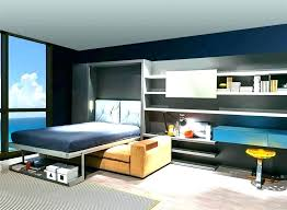 diy wall bed. Murphy Bed Kit Kits Wall Hardware Made In Plans Twin Diy  .