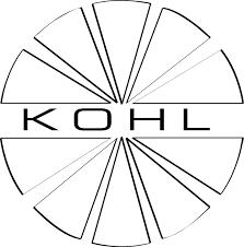 Kohl kohl open elementary calendar on 2016 2017 academic calendar template