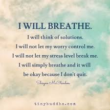 Best 40 Quotes For Stress Relief Quotes And Sayings Pinterest Custom Stress Quotes