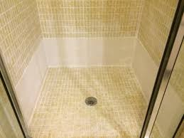 Bathroom Remodeling Durham Nc Custom How Much Does Kitchen Remodeling Cost In Fort Lauderdale FL